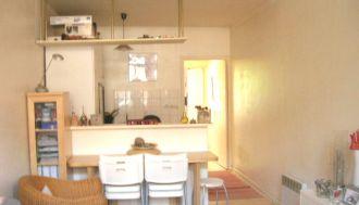 Location appartement f1 à Lomme - Ref.L668 - Image 1