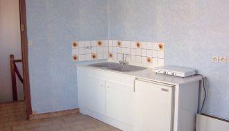 Location appartement f1 à Lomme - Ref.L675 - Image 1