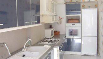 Location appartement f1 à Lambersart - Ref.L726 - Image 1