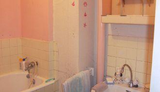 Location appartement f1 à Lomme - Ref.L728 - Image 1