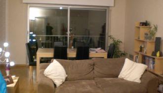 Location appartement f1 à Lille - Ref.L760 - Image 1
