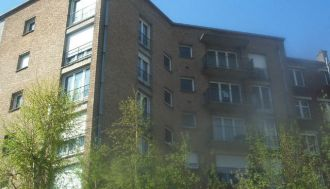 Location appartement f1 à Marcq-en-Barœul - Ref.L780 - Image 1