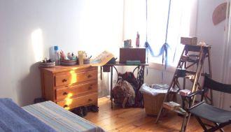 Location appartement f1 à Marcq-en-Barœul - Ref.L907 - Image 1