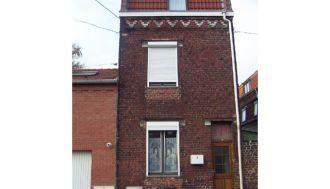 Location appartement f1 à  - Ref.L908 - Image 1