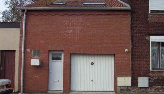 Location appartement f1 à Marquette-lez-Lille - Ref.L909 - Image 1
