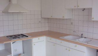 Location appartement f1 à Lambersart - Ref.L923 - Image 1