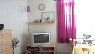 Location appartement f1 à Lambersart - Ref.L983 - Image 1