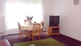 Location appartement f1 à Lambersart - Ref.L993 - Image 1