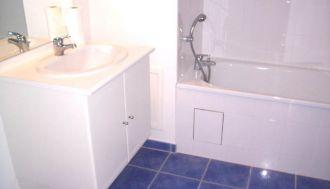 Location appartement f1 à Croix - Ref.L1021 - Image 1
