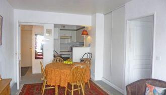 Location appartement f1 à Lille - Ref.L1077 - Image 1