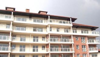 Location appartement f1 à Wasquehal - Ref.L1093 - Image 1