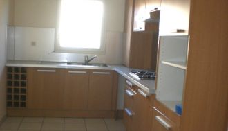 Location appartement f1 à Wambrechies - Ref.L1218 - Image 1