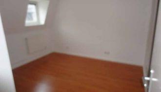 Location appartement f1 à Lille - Ref.L1223 - Image 1