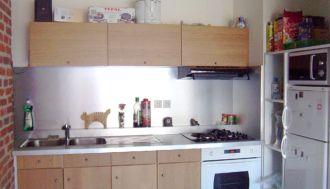 Location appartement f1 à Lambersart - Ref.L1241 - Image 1