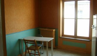 Location appartement f1 à Lille - Ref.L1287 - Image 1