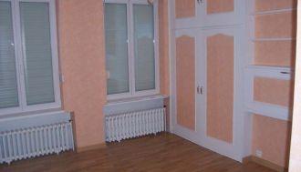 Location appartement f1 à Lille - Ref.L1501 - Image 1