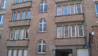 Location appartement f1 à  - Ref.L1515 - Image 1
