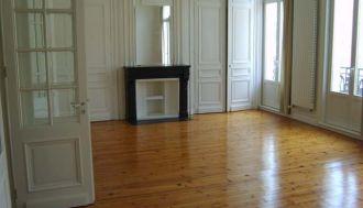 Location appartement f1 à Lille - Ref.L1516 - Image 1