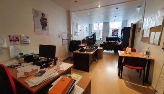Location appartement f1 à Lille - Ref.L1599 - Image 1