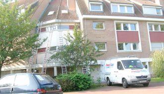 Location appartement f1 à Marcq-en-Barœul - Ref.L1659 - Image 1