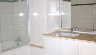Location appartement f1 à Lambersart - Ref.L1713 - Image 1