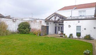 Location appartement f1 à Emmerin - Ref.L1743 - Image 1