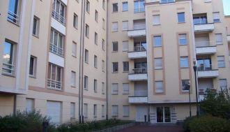 Location appartement f1 à Lille - Ref.L1824 - Image 1