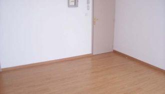 Location appartement f1 à Lille - Ref.L1855 - Image 1