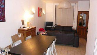 Location appartement f1 à Lambersart - Ref.L1872 - Image 1