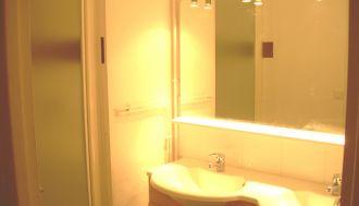 Location appartement f1 à Lille - Ref.L1930 - Image 1