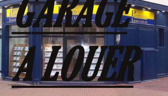 Location appartement f1 à Lille - Ref.L1981 - Image 1