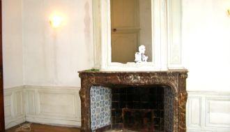 Location appartement f1 à Lille - Ref.L2052 - Image 1