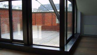 Location appartement f1 à Lille - Ref.L2058 - Image 1