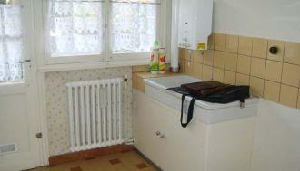 Location appartement f1 à Lille - Ref.L2071 - Image 1