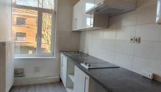 Location appartement f1 à Lambersart - Ref.L2099 - Image 1
