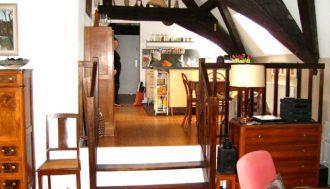 Location appartement f1 à Lille - Ref.L2104 - Image 1
