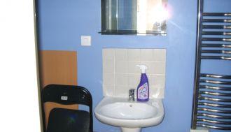 Location appartement f1 à Lille - Ref.L2156 - Image 1