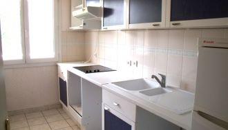 Location appartement f1 à Lille - Ref.L2164 - Image 1