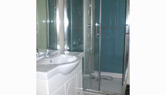 Location appartement f1 à Lambersart - Ref.L2167 - Image 1