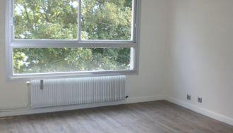 Location appartement f1 à Lambersart - Ref.L2200 - Image 1