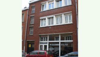 Location appartement f1 à Lomme - Ref.L2248 - Image 1
