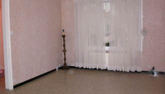 Location appartement f1 à Lambersart - Ref.L2280 - Image 1