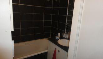 Location appartement f1 à Lille - Ref.L2296 - Image 1