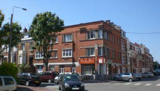 Location appartement f1 à Lambersart - Ref.L2340 - Image 1