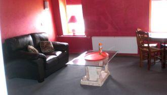 Location appartement f1 à Verlinghem - Ref.L2345 - Image 1