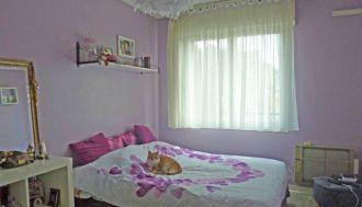 Location appartement f1 à Lille - Ref.L2464 - Image 1
