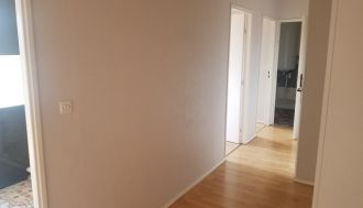 Location appartement f1 à Lille - Ref.L2472 - Image 1
