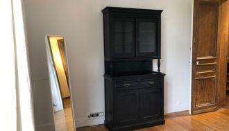 Location appartement f1 à Villeneuve-d'Ascq - Ref.L2477 - Image 1