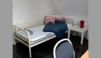 Location appartement f1 à Villeneuve-d'Ascq - Ref.L2482 - Image 1