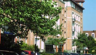 Location appartement f1 à Marcq-en-Barœul - Ref.L2488 - Image 1